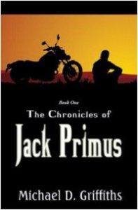 Jack Primus